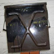 30mm Raden ammo box