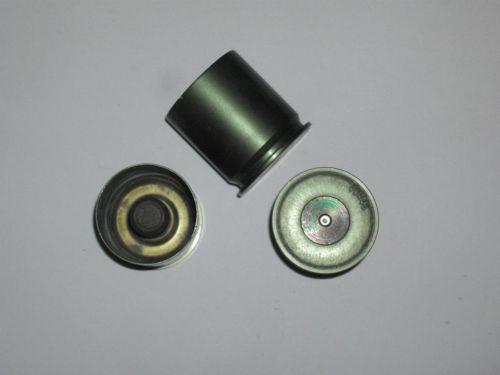 40mm x 46 UGL cases