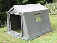 9 x 9 Tent