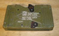 L114A1 Bar Mine fuse