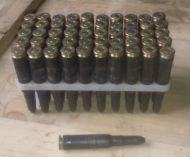 7.62mm x 51 DAG