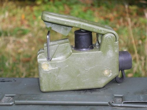 M57 Firing device (Claymore Clacker)