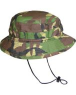 British Special Forces Hat DPM
