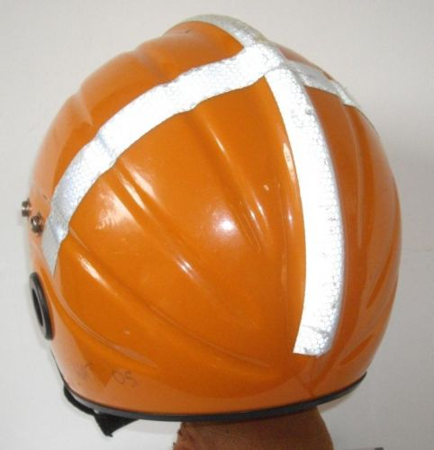Air sea rescue helmet (winchman )